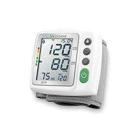 tensiometro-de-muneca-medisana-bw-315-medicion-precisa-tension-arterial-deteccion-arritmias-120-memorias-para-dos-usuarios-inclu