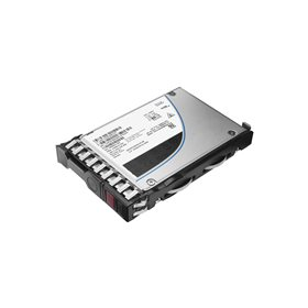 hpe-2tb-nvme-x4-sff-25in-scn-3yr-wty-digitally-signed-firmware-ssd