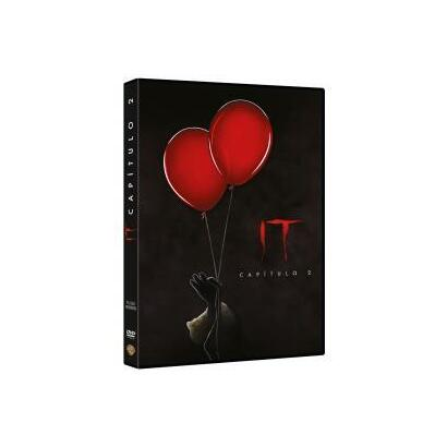 it-capitulo-2