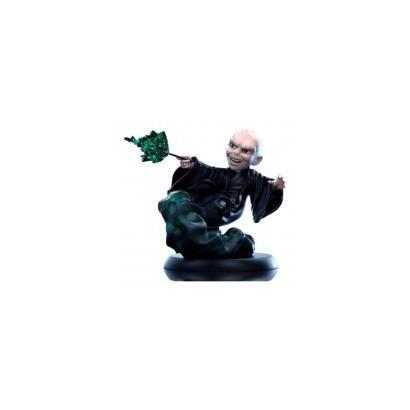 figura-voldemort-harry-potter-9cm