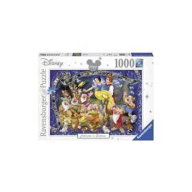 disney-blancanieves-puzzle-1000-piezas