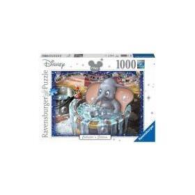 disney-classics-dumbo-puzzle-1000-piezas