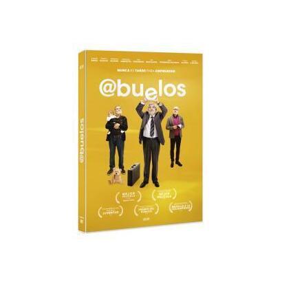 buelos-abuelos-dvd