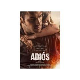 adios-bd