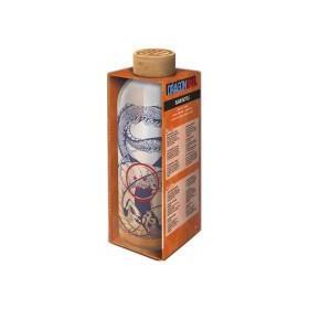 botella-vidrio-1030ml-dragon-ball