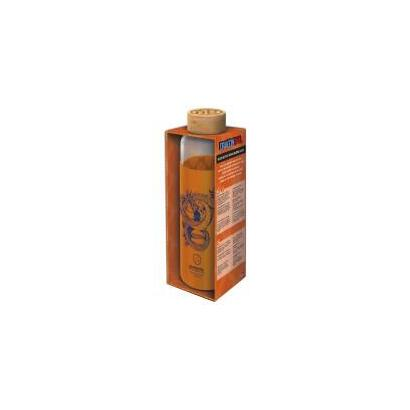 botella-vidrio-585ml-dragon-ball