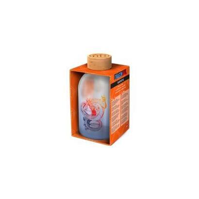 botella-vidrio-620ml-dragon-ball