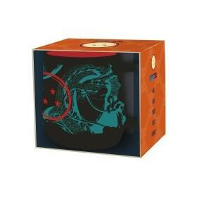 taza-ceramica-nova-350ml-dragon-ball