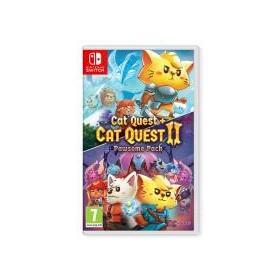 cat-quest-cat-quest-2-pawsome-pack
