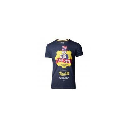 camiseta-fallout-76-vault-76-m