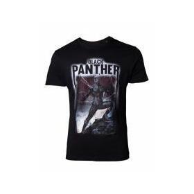 camiseta-marvel-black-panther-band-tee-l