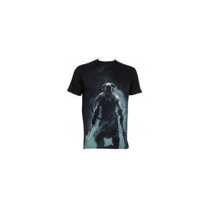camiseta-skyrim-dragonborn-m