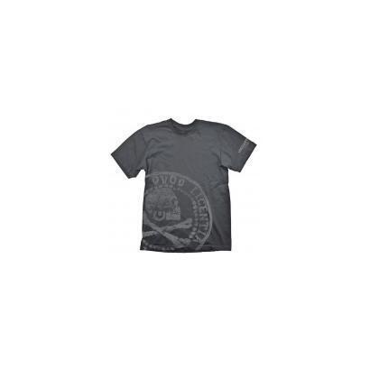 camiseta-uncharted-4-pirate-oversize-m