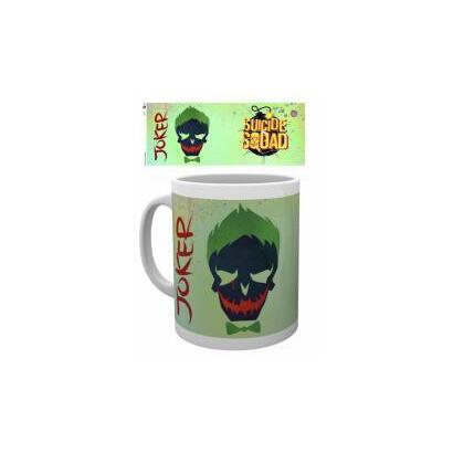 taza-315ml-dc-comics-suicide-squad-joker