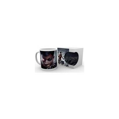 taza-315ml-dishonered-death-of-outsider