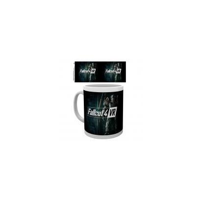 taza-315ml-fallout-vr-cover