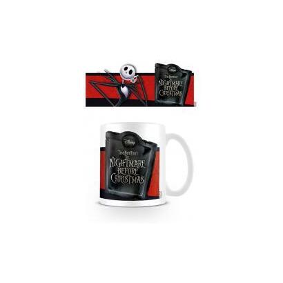 taza-315ml-nightmare-before-christmas-jack