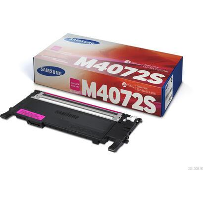 toner-original-samsung-magenta-su262a-para-impresoras-que-usen-clt-m4072s-1000-paginas-compatible-segun-especificaciones