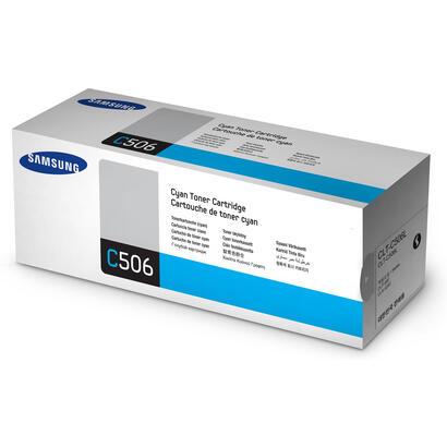 toner-hp-samsung-clp-680nd-clx-6260-series-toner-cian-alta-capacidad-su038a-samsung-clt-c506l-high-yield-cyan-toner-cartridge