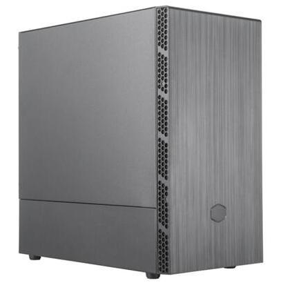 geh-coolermaster-masterbox-mb400l-mit-odd
