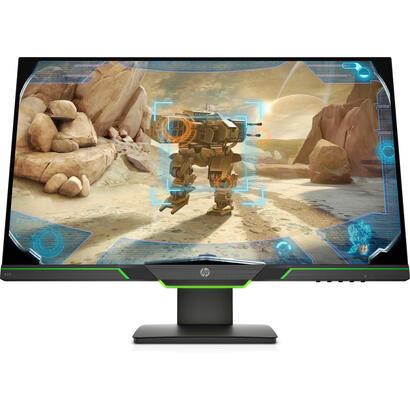 monitor-hp-x27i-2k-686-cm-27-2560-x-1440-pixels-quad-hd-ips-black