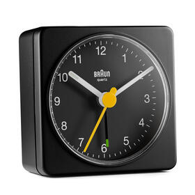 braun-bc-02-b-despertador-quarz