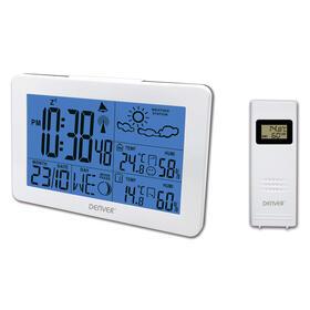 estacion-meteorologica-denver-ws-530