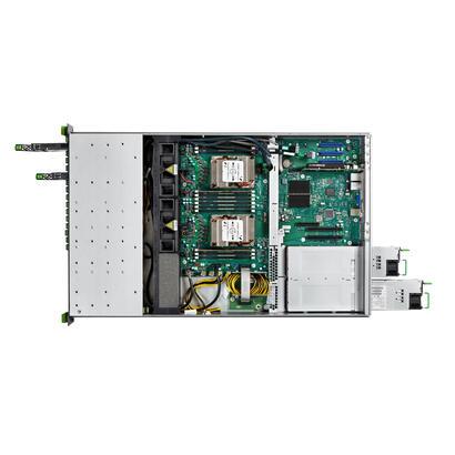 fujitsu-primergy-rx2520-m5-servidor-intel-xeon-silver-21-ghz-16-gb-ddr4-sdram-bastidor-2u-800-w