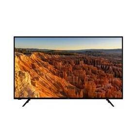 televisor-hitachi-58hk5600-58-lcd-led-uhd-4k-hdr-smart-tv-smartvue