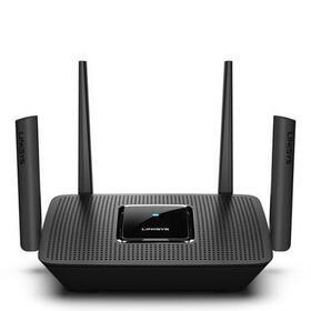 linksys-mr9000-tri-band-mesh-wlan-wifi-5-router-mr9000-eu