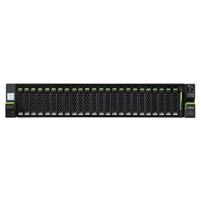 fujitsu-primergy-rx2540-m5-servidor-intel-xeon-silver-22-ghz-16-gb-ddr4-sdram-12-tb-bastidor-2u-450-w