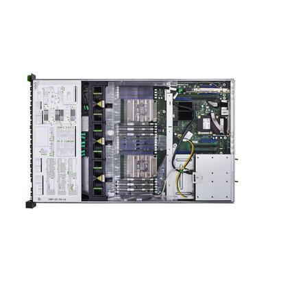 fujitsu-primergy-rx2540-m5-servidor-intel-xeon-gold-33-ghz-32-gb-ddr4-sdram-12-tb-bastidor-2u-450-w