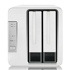 caja-nas-terramaster-f2-210-realtek-1296-quadcore-14ghz-1gb-28tb-2xusb30