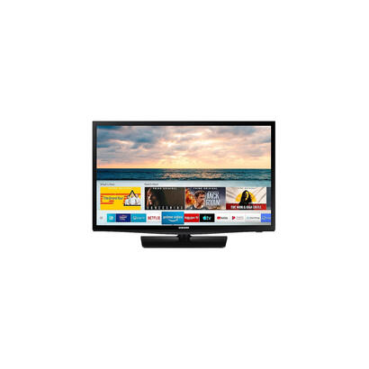 televisor-led-samsung-28n4305-28-711cm-hd-400hz-pqi-dvb-t2c-smart-tv-2hdmi-usb-audio-10w