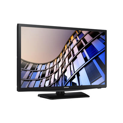 televisor-led-samsung-28n4305-28-711cm-hd-400hz-pqi-dvb-t2c-smart-tv-2hdmi-usb-audio-10w