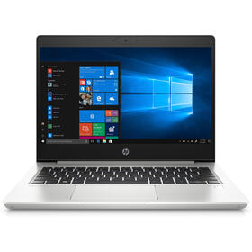 portatil-hp-probook-430-g7-i5-10210u-syst-512gb-ssd-16gb-13in-w10p-sp