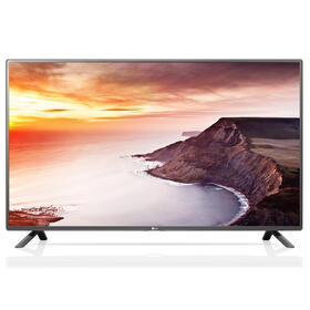 tv-lg-50lf5800-led-50-full-hd-smart-tv-400hz-a-y-wifi