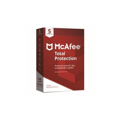 mcafee-antivirus-total-protection-2018-5-dispositivos