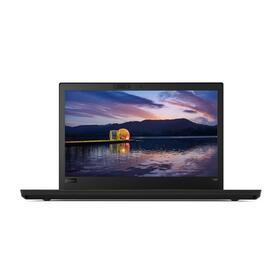 ocasion-portatil-lenovo-thinkpad-t480-i7-8650u8gb256gb-ssd14fhdw10h-64bit-wlanbtcamfpr