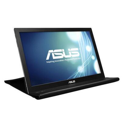 ocasion-monitor-asus-156-mb168b-usb-pantalla-portatildesprecintado-monitor-de-exposicion