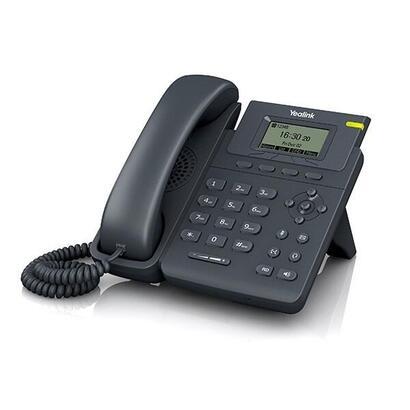 basic-ip-phone-1-account