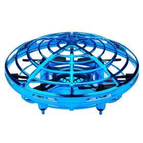 mini-dron-innjoo-erlea-4-rotores-deteccion-obstaculos-hand-control-luz-led-carga-usb