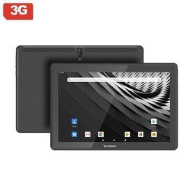 tablet-con-3g-sunstech-tab1090-black-qc-13ghz-2gb-ram-64gb-101-2565cm-1280800-android-9-cam-28mpx-bat-5000mah