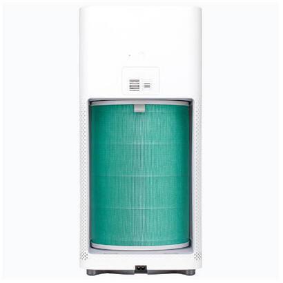 filtro-de-purificador-mi-air-purifier-formaldehyde-filter-s1-xiaomi-xiaomi-mi-air-purifier-formaldehyde-filter-s1