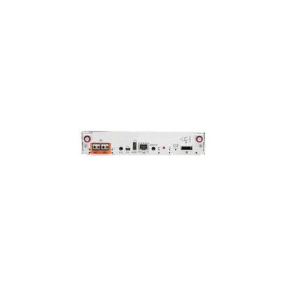 reacondicionado-hp-p2000-g3-fc-msa-controller
