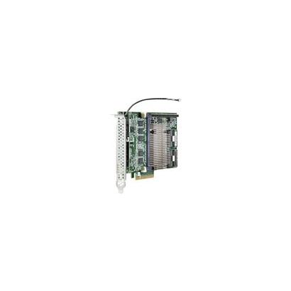 reacondicionado-hpe-smart-array-p8404gb-with-fbwc-storage-controller-raid-16-channel-sata-6gbs-sas-12gbs-12-gbits-raid-0-1-5-6-1
