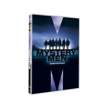 mystery-men-hombres-misteriosos