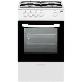 beko-csg-42009-dw-cocina-gas-4-fuegos-blanca