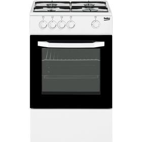beko-csg-42010-dwn-cocina-gas-4-fuegos-blanco