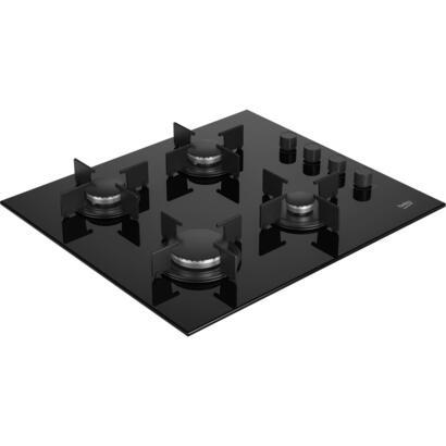 beko-hilg-64120-s-placa-de-gas-4-fuegos-60cm-negro